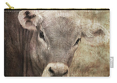 Bossie Carry-all Pouch