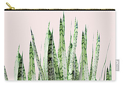 Botanical Balance Carry-all Pouch