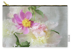 Bouquet 5 Carry-all Pouch