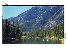 Bow River No. 2-1 Carry-all Pouch