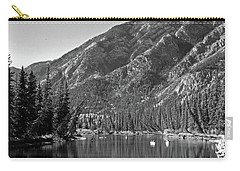 Bow River No. 2-2 Carry-all Pouch
