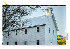 Boxley Community Center Carry-all Pouch