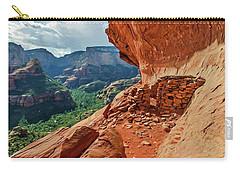 Boynton Canyon 08-174 Carry-all Pouch