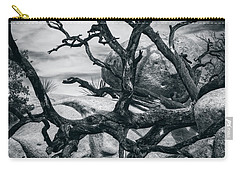 Branches Series 9150697 Carry-all Pouch