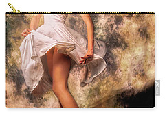 Breezy ... Carry-all Pouch