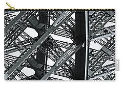 Bridge No. 7-1 Carry-all Pouch