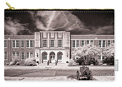 Brookland - Cayce H S Carry-all Pouch
