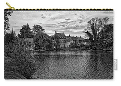 Bruges Bw1 Carry-all Pouch
