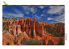 Bryce Hoodoos 2 Carry-all Pouch