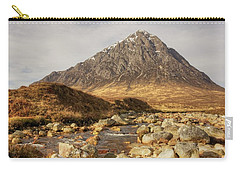 Buachaille Etive Mor II Carry-all Pouch
