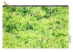 Bucarabones Rd 105 Carry-all Pouch