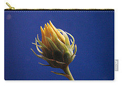 Bud Carry-all Pouch
