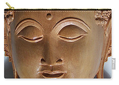 Budha Carry-all Pouch