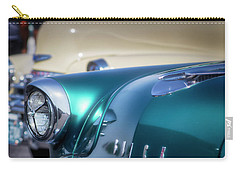 Buick Dreams Carry-all Pouch