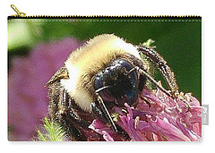 Bumblebee One Carry-all Pouch