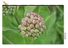 Bunches Carry-all Pouch