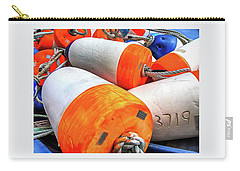 Buoy 3719 Carry-all Pouch