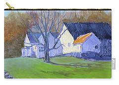 Burton Farm Carry-all Pouch