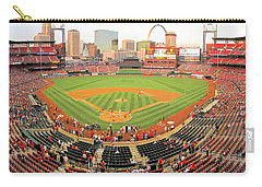 Busch Before The Game Carry-all Pouch