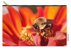 Busy Bee II Carry-all Pouch