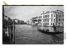 Bw Venice Carry-all Pouch
