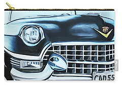 Caddie - 1955 Carry-all Pouch