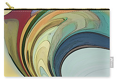 Cadenza Carry-all Pouch