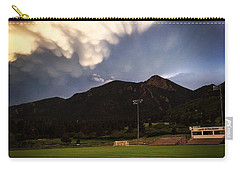 Cadet Soccer Stadium Carry-all Pouch