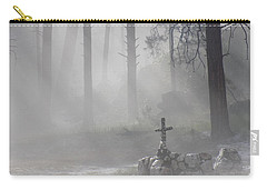 Camp Cross Carry-all Pouch