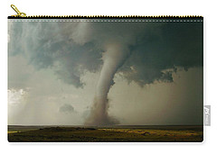 Campo Tornado Carry-all Pouch