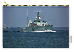 Canadian Navy's Kingston Carry-all Pouch