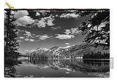 Canadian Rockies No. 4-2 Carry-all Pouch