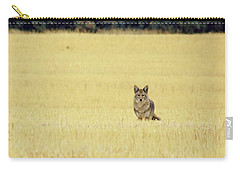 Canidae Carry-all Pouch