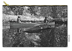Canton Canoe Trip 2016 39 Carry-all Pouch