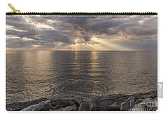 Cape Breton Island Carry-all Pouch