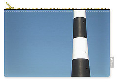 Cape Canaveral Lighthouse  Carry-all Pouch