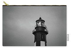 Cape Henry Lighthouse Carry-all Pouch