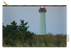 Cape May Headlight Carry-all Pouch