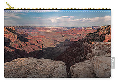 Cape Royal Views Carry-all Pouch