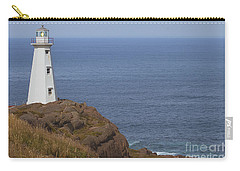 Cape Spear Carry-all Pouch