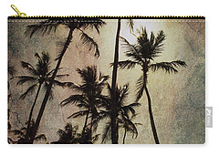 Caraibi Mood Carry-all Pouch