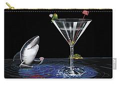 Card Shark Carry-all Pouch