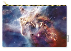 Carina Nebula Pillar Carry-all Pouch