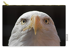 Carlisle Eagle Carry-all Pouch