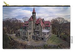 Castle Rock Carry-all Pouch
