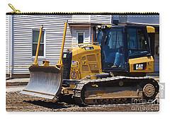 Cat D5k2 Xl Carry-all Pouch