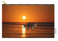 Cattin Fripp Island Carry-all Pouch