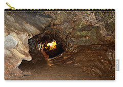 Cave Springs Carry-all Pouch