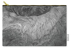 Cavern View 2 Carry-all Pouch by James Gay