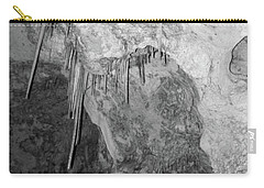 Cavern View 4 Carry-all Pouch